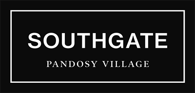 Southgate at Pandosy Village