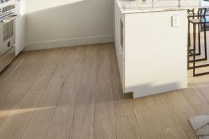 flooring-condo1