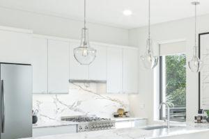 light-features-kitchen1